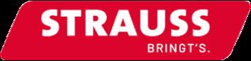 Seecontainer Logo